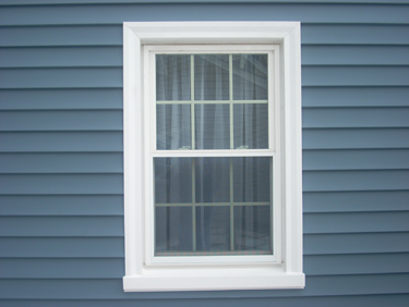 Vinyl Siding Highland Window Company Llc